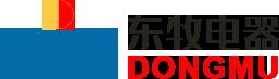 DC contactor manufacturer