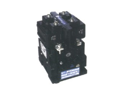 CZY1-C series instantaneous working DC contactor