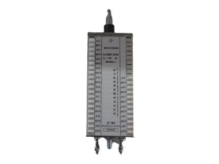 F11 auxiliary switch