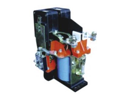 CZC1(CZ28) DC contactor