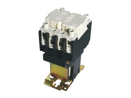 CZY22 series DC contactor