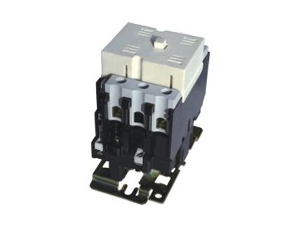 CZY2-63C、-100C series DC contactor