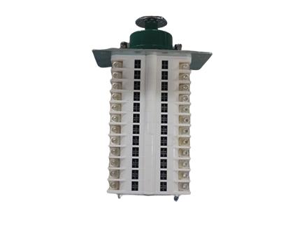 ZKF6 vacuum auxiliary switch