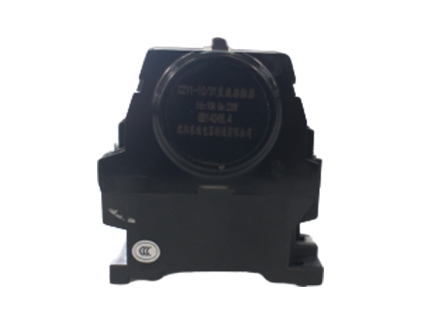 CZY1 DC contactor